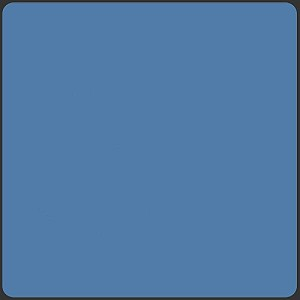 Pure Elements PE-415 Parisian Blue by Art Gallery Fabrics
