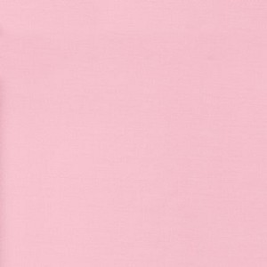Ultra Sateen U004-1291 Pink by Robert Kaufman EOB