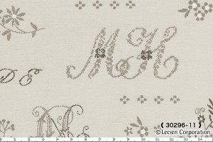 Whitewash 30296-11 Beige Sampler by Meg Hawkey