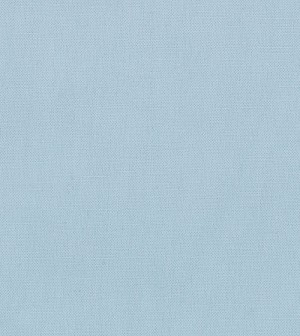 Bella Solids 9900-176 Bunny Hill Blue by Moda Basics