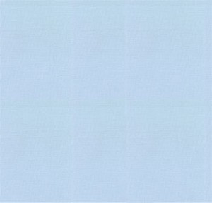 Bella Solids 9900-84 Blue Raspberry by Moda Basics