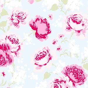 Ballet Rose 920 B by Rachel Ashwell for Treasures by Shabby Chic