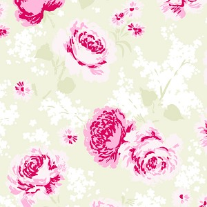 Ballet Rose 920 G by Rachel Ashwell for Treasures by Shabby Chic