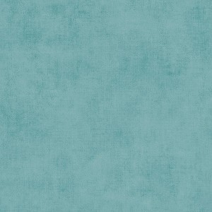 Basic Shades C200-32 Teal by Riley Blake