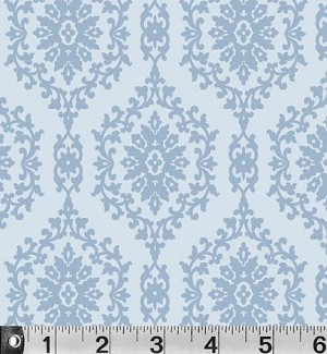 Chambray Rose 646 LB by Rachel Ashwell for Treasures by Shabby Chic