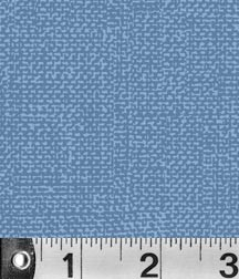 Chambray Rose 649 B by Rachel Ashwell for Treasures by Shabby Chic