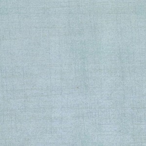 Grunge Basics 30150-60 Blue by Basic Grey for Moda