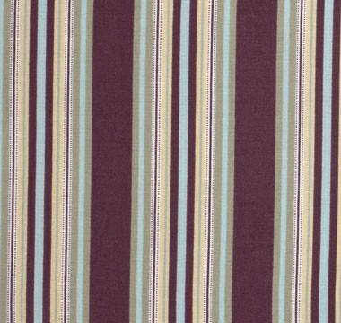 Gypsy Caravan PWAB085 Wine Hammock Stripe by Amy Butler