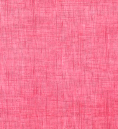 Heath 6883-ZF Hot Pink by Alexander Henry