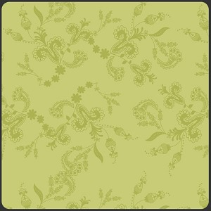 LillyBelle LB-2109 Oasis Belle Vines by Bari J for Art Gallery