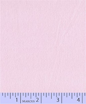 Super Softly Flannel Baby Pink by Marcus Bros EOB