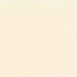 Muslin 9951-12 Natural - 200 Count by Moda Basics