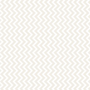 Muslin Mates 9973-11 White Chevron by Moda Basics