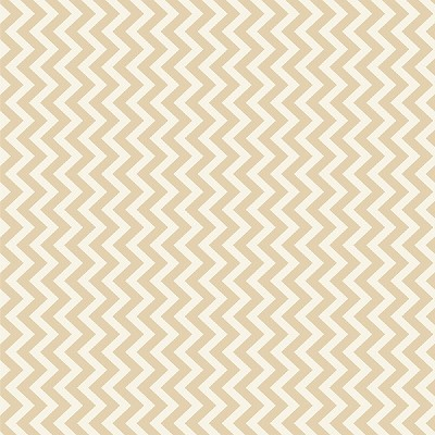 Muslin Mates 9973-12 Natural Chevron by Moda Basics