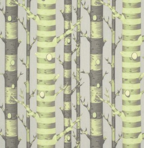 Bumble PETP003 Sprout Forest Stripe by Tula Pink for Free Spirit