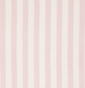 Bouquet PWAT085 Blush Stripe by Annette Tatum for Free Spirit