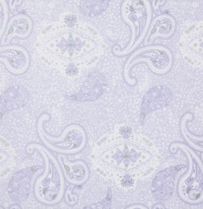 Vintage PWAT091 Lilac Sweet Confection by Free Spirit