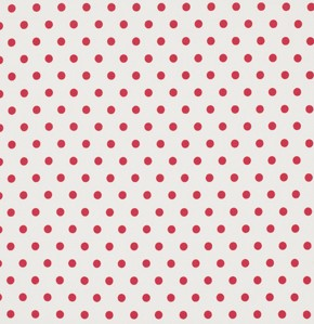 Petal PWTW060 Ivory French Dots by Free Spirit EOB .19