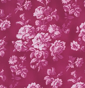 Billet-Doux PWVM093 Velvet Shadow Rose -Verna Mosquera for Free Spirit