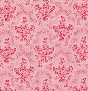 Rosewater PWVM110 Popsicle Soft Blossom by Free Spirit