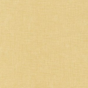 Quilter's Linen 9864-14 Natural by Robert Kaufman