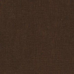 Quilter's Linen 9864-167 Chocolate by Robert Kaufman