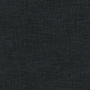 Quilter's Linen 9864-184 Charcoal by Robert Kaufman
