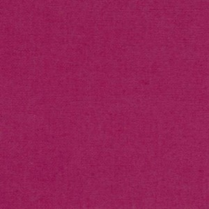 Cotton Couture SC5333 Magenta Solid by Michael Miller