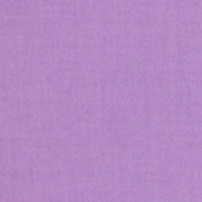 Cotton Couture SC5333 Lavender Solid by Michael Miller