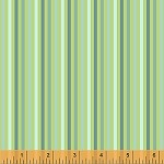 Timber 30846-1 Bamboo Seagrass by Windham EOB