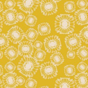 Utopia UT-24502 Specks of Carambola by Art Gallery