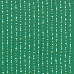 Color Me Happy 10825-14 Emerald Beads by V & Co for Moda