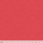 Little Red 112.109.06.1 Red Dot Party by Cori Dantini for Blend