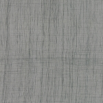 Cross Weave 12120-52 Graphite by Moda