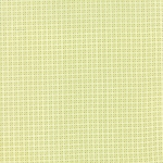 Ambleside 18605-15 Willow Dotty Plaid by Moda