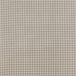 Ambleside 18605-18 Cobblestone Dotty Plaid by Moda EOB