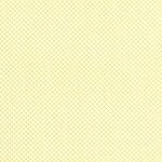 Windermere 18606-22 Soft Yellow Gingham by Moda