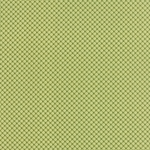 Windermere 18606-24 Clover Gingham by Moda EOB