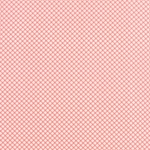 Windermere 18606-28 Blossom Gingham by Moda