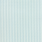 Ambleside 18607-14 Duck's Egg Ric Rac Stripe by Moda