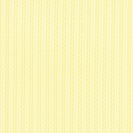 Ambleside 18607-16 Sunbeam Ric Rac Stripe by Moda
