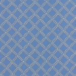 Windermere 18613-17 Lake Fern Lattice by Moda