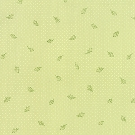 Windermere 18615-14 Clover Oak Leaves by Moda