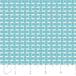 Cove 2141404-1 Tide Weave by Camelot Fabrics