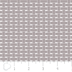 Cove 2141404-3 Zinc Weave by Camelot Fabrics EOB .78 yd