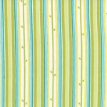 Chantilly 25077-11 Field Brook Stem Stripe by Moda