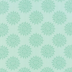 Canyon 27223-11 Aloe Sedum by Kate Spain for Moda