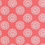 Canyon 27223-16 Sunset Sedum by Kate Spain for Moda