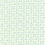 Canyon 27229-11 Agave Verde Four Corners by Kate Spain for Moda