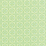 Canyon 27229-12 Cactus Four Corners by Kate Spain for Moda